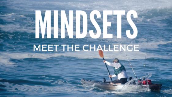 mindsets-banner-3-1080x610